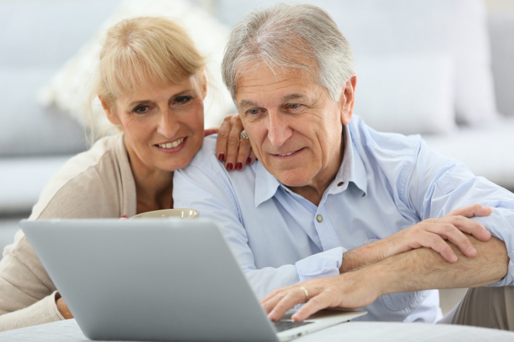 seniors_internet_ordinateur_grand_mercredi