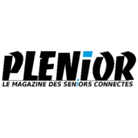 Plenior magazine seniors connectés