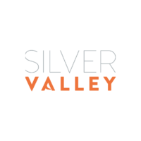 silver valley logo
