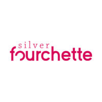 Silver_fourchette